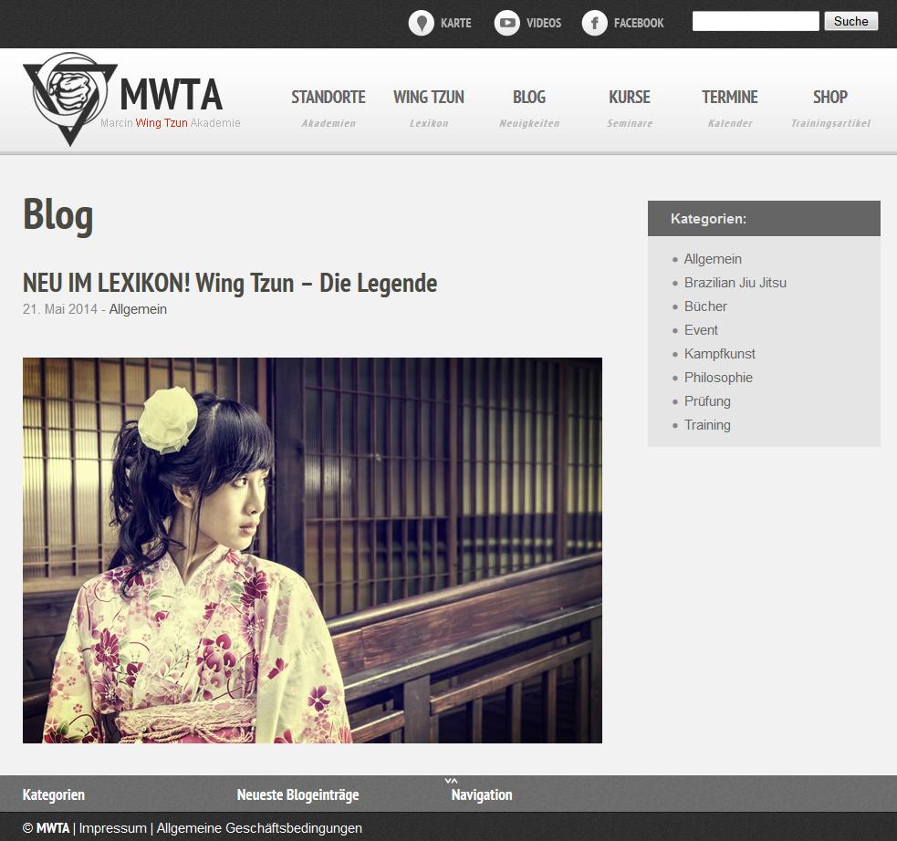 MWTA-web.jpg