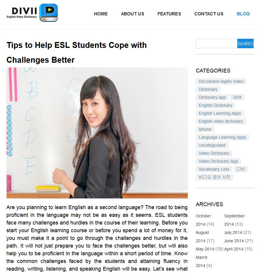 DVII-web.jpg
