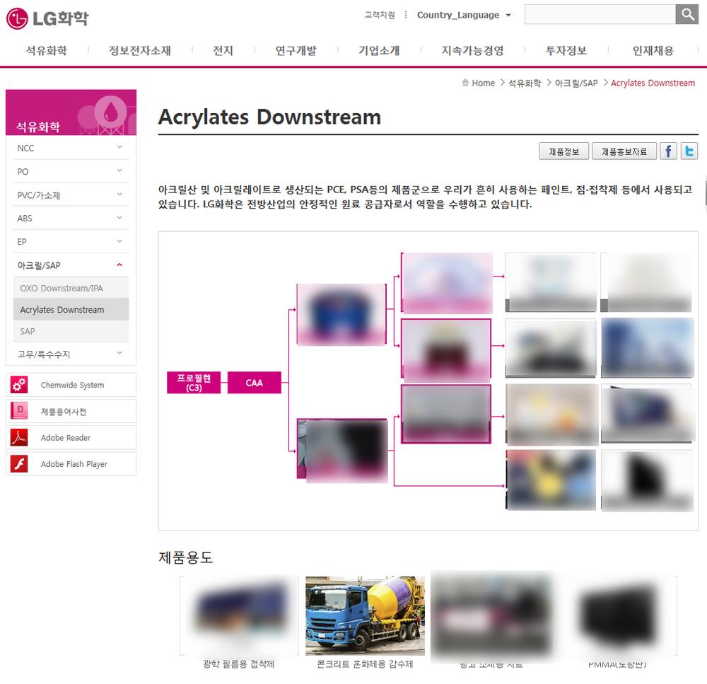 LG-chem-web.jpg