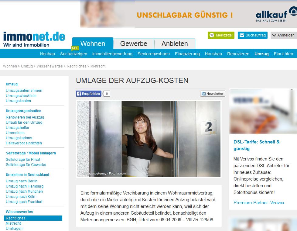 immonet-web.jpg