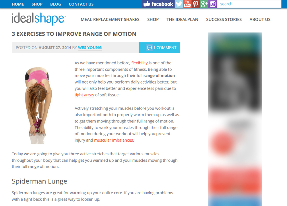 idealshape_web.jpg