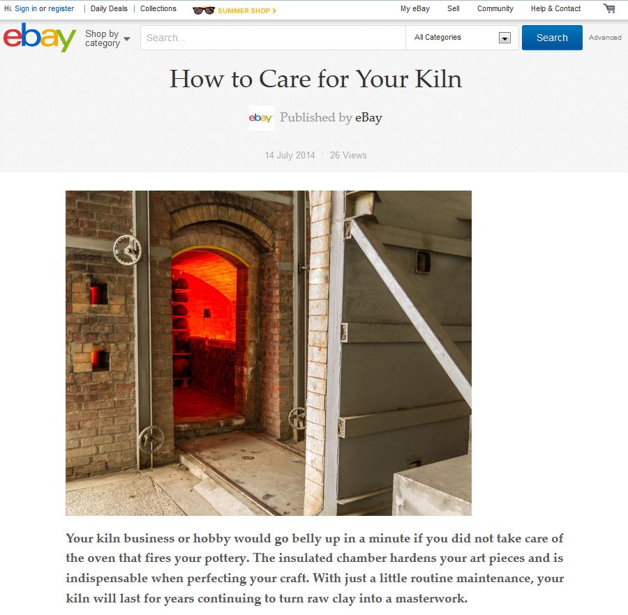 ebay-web.jpg