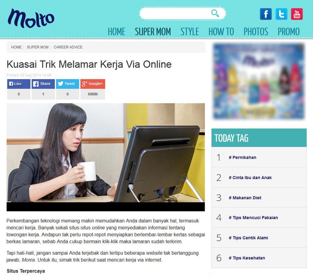 MOlto-web.jpg