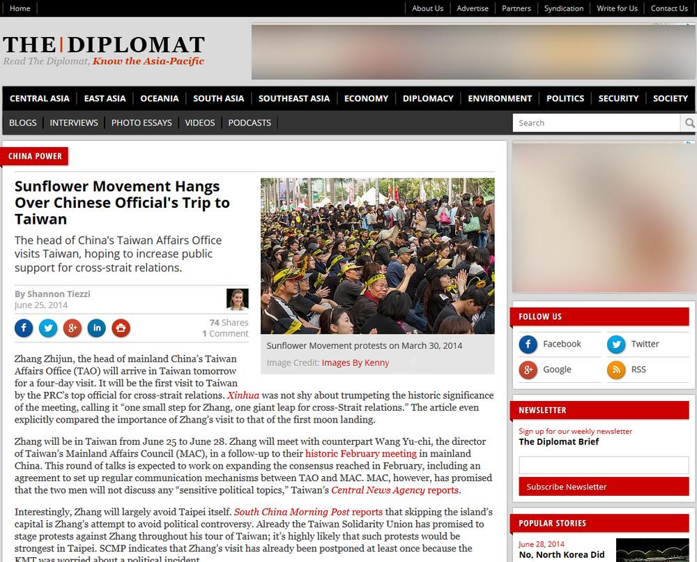 thediplomat-web.jpg