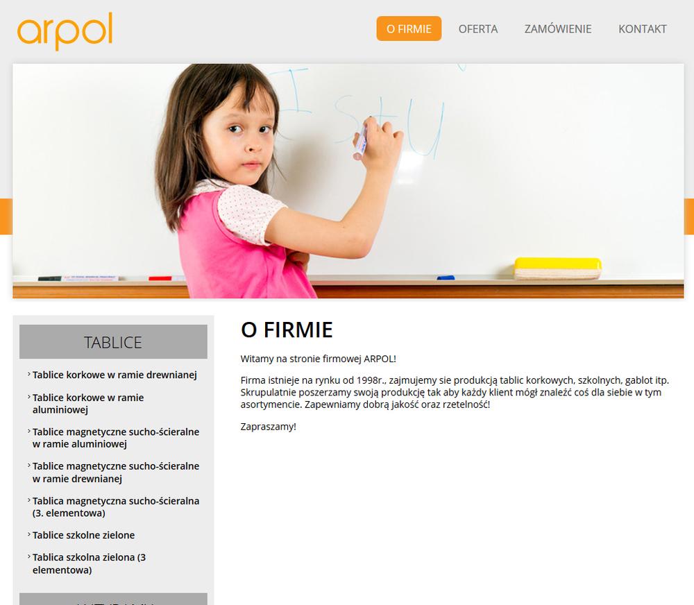 arpol_web.jpg