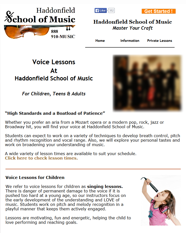 Haddonfield_School_of_Music_smalll1.jpg