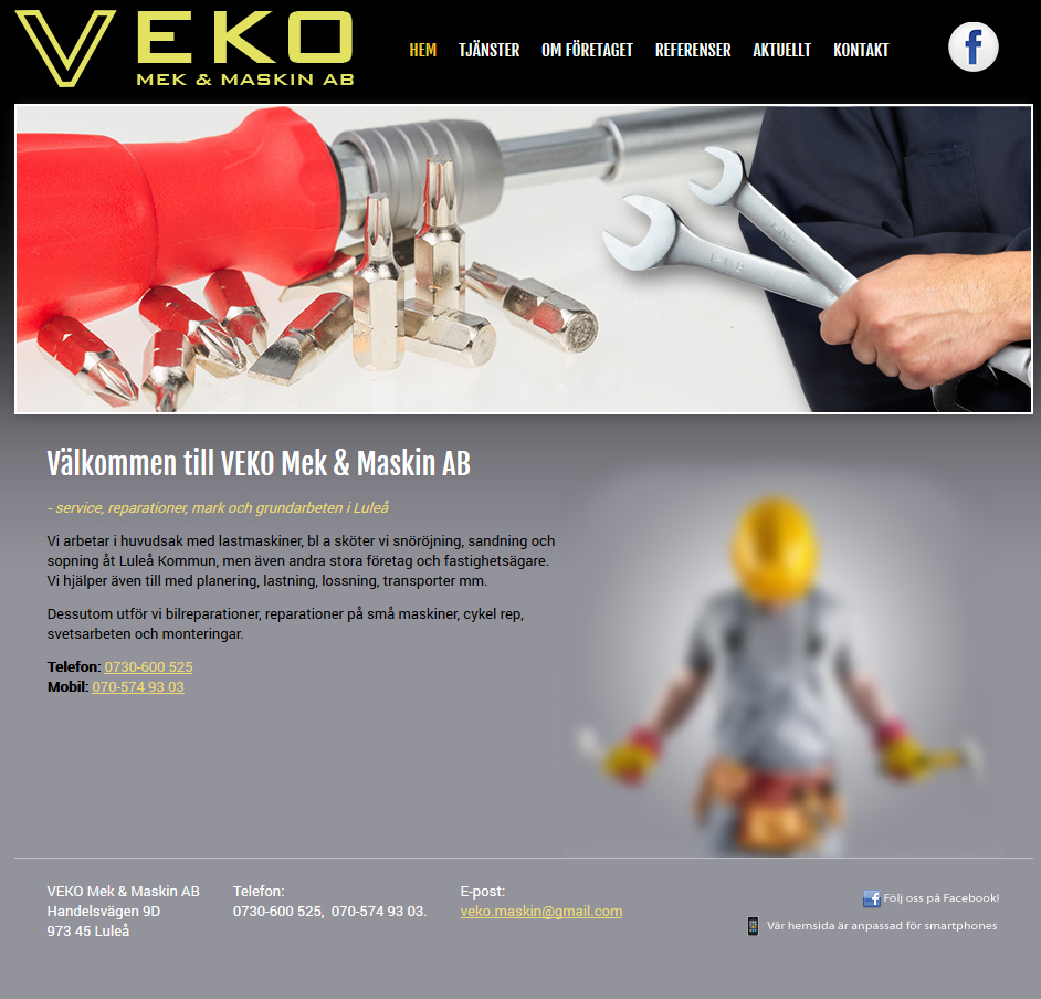veko-small.jpg