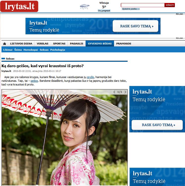 lrytas-web.jpg