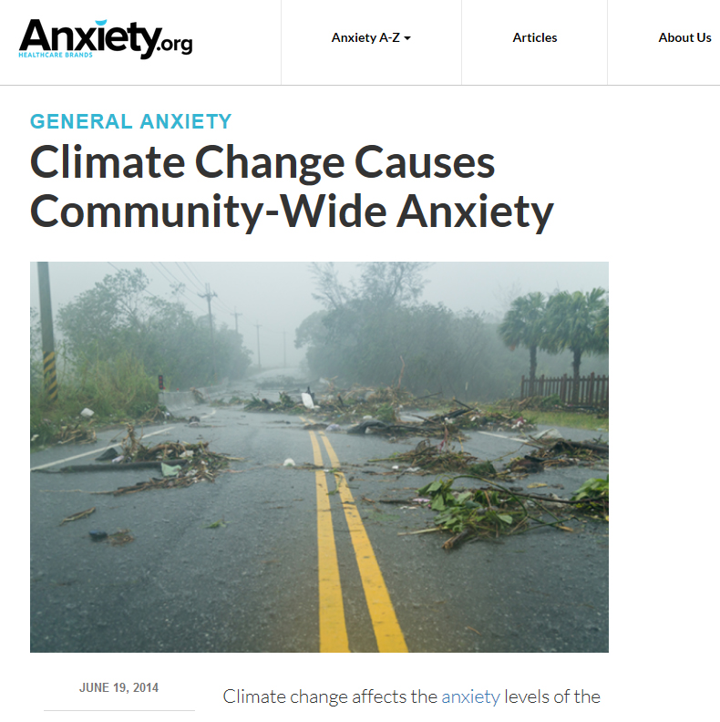 Anxiety.jpg