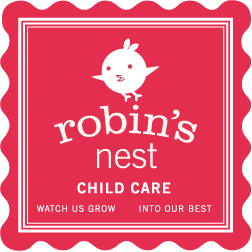 Robin's Nest Child Care