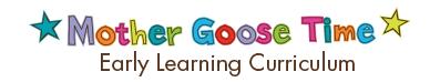 MGT_Logo-1.png