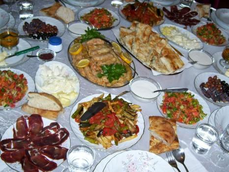 iftar-meal1-466x350.jpg