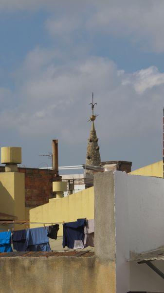 gaudi tower.jpg