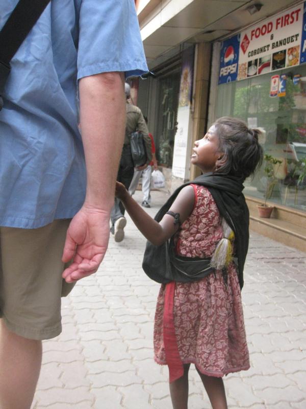girl on street.jpg