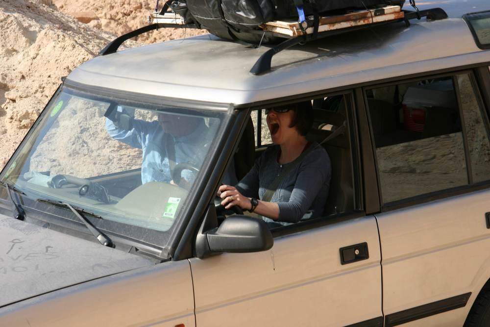 Desert drive.jpg