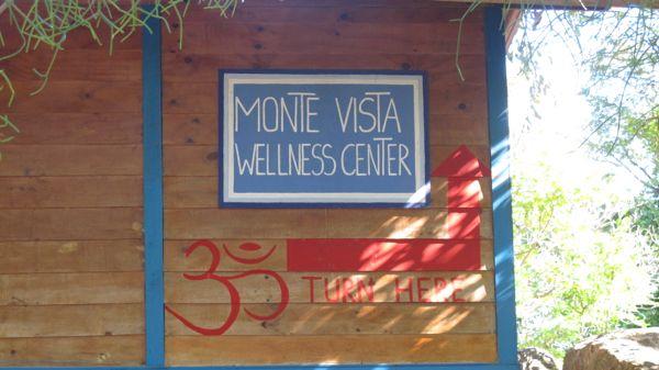 MonteVistasign.jpg