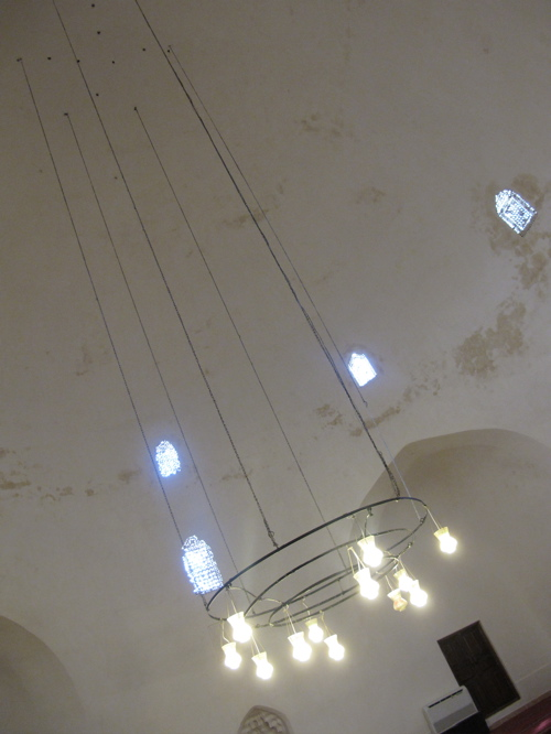mosque light.jpg