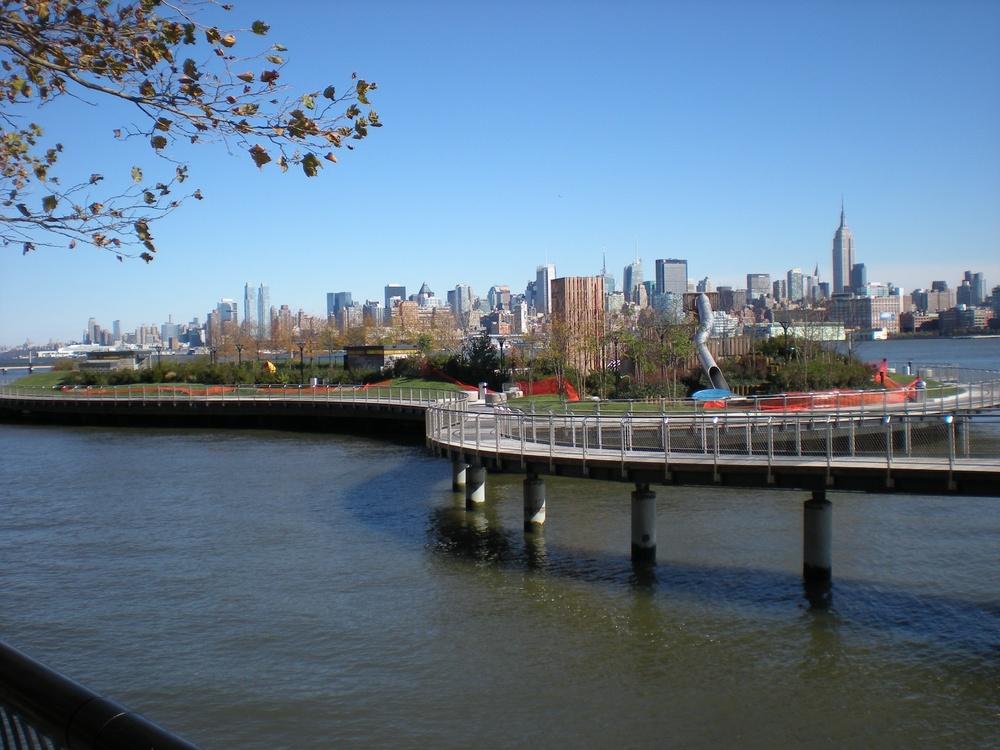 skyline from hoboken.jpg