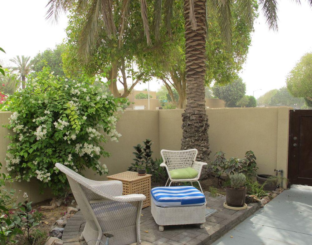 front garden.jpg