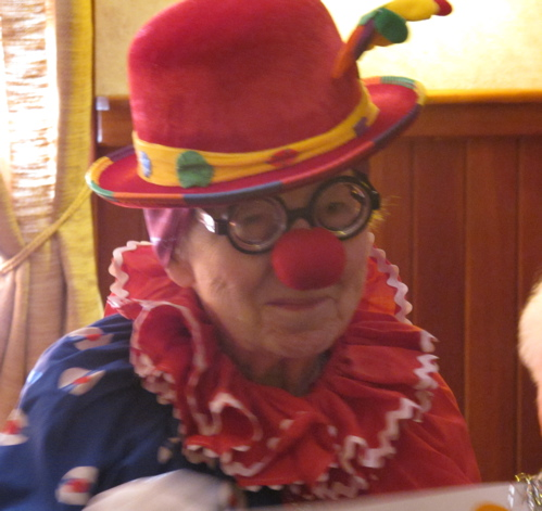 Grandma Cooney.jpg