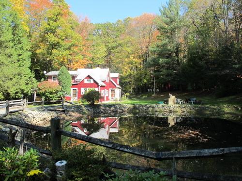 West Virginia farm.jpg