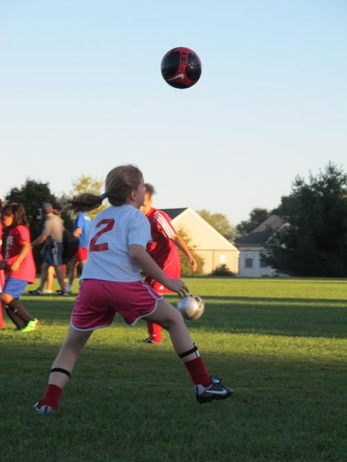 Sophia soccer.jpg