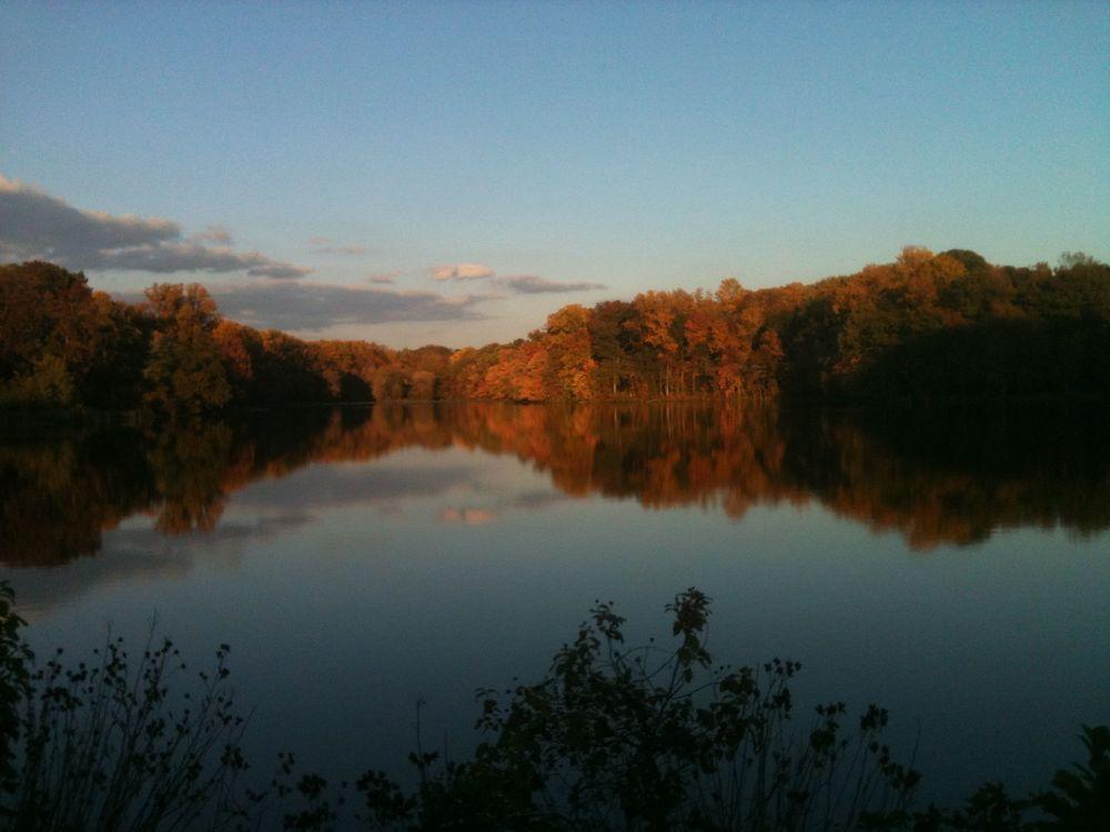Greenbelt lake.jpg