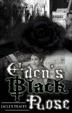edens black rose.jpg