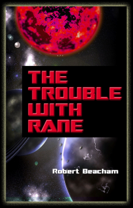 TWR-cover-blog-193x300.png