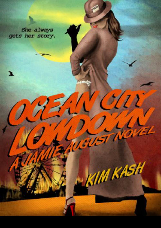 ocean_city_lowdown_kim_kash.png