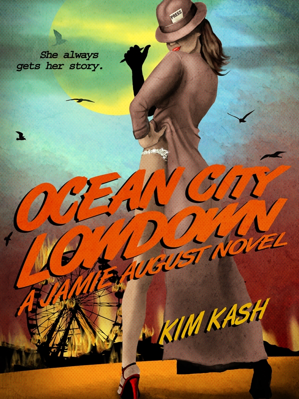 Ocean City Cover-up eBook cover.jpg