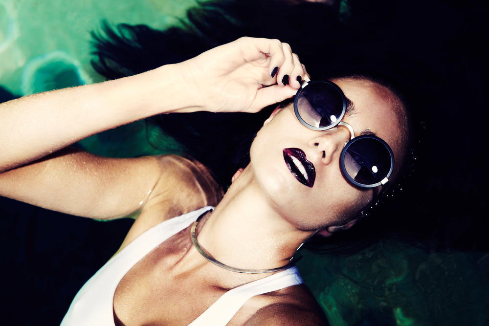 121019-BeautyWater -SH 01-168.jpg