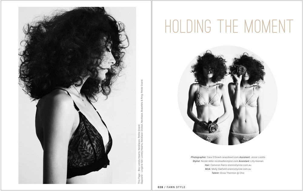 Fawn_Magazine_05_Holding_The_Moment-1 copy.jpg