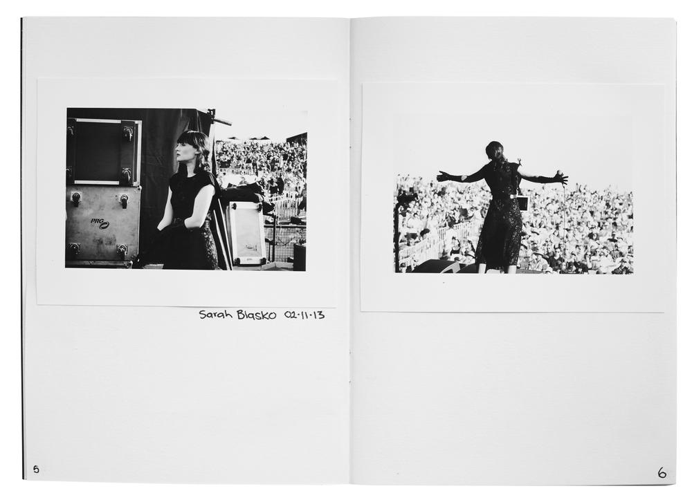 scrapbook-pg-03.jpg