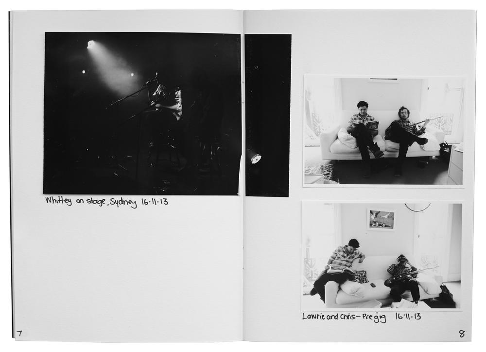 scrapbook-pg-04.jpg