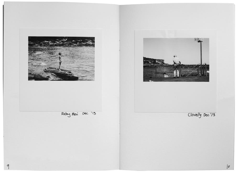 scrapbook-pg-5.jpg