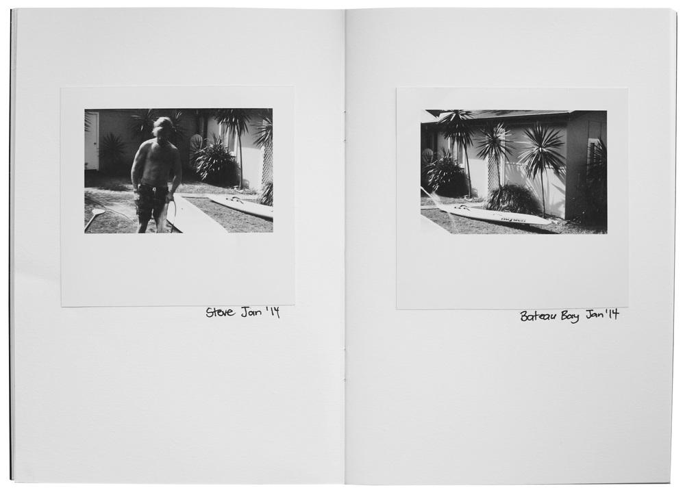 scrapbook-pg-06.jpg