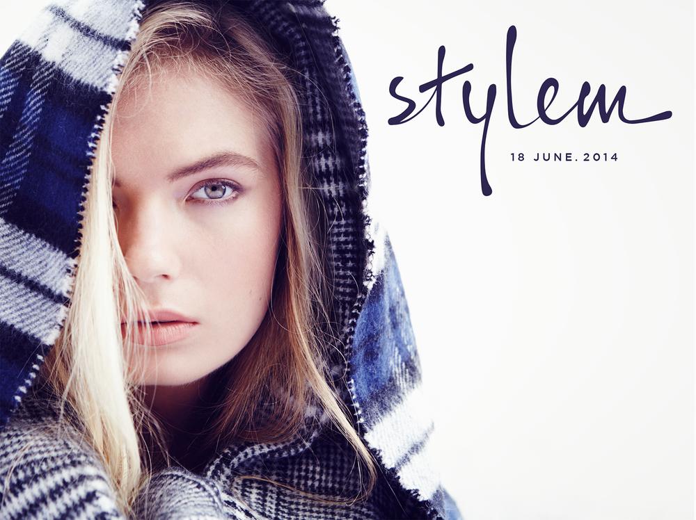 StylemShoot2.pdf-1.jpg