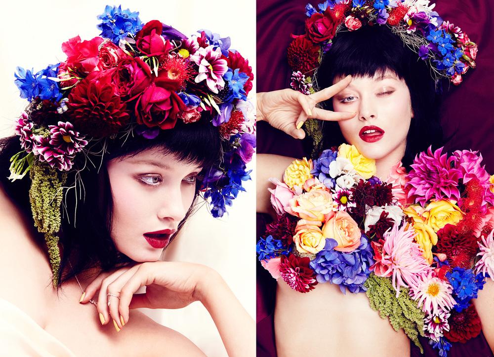 131211-FloralBeauty-06-914comp.jpg