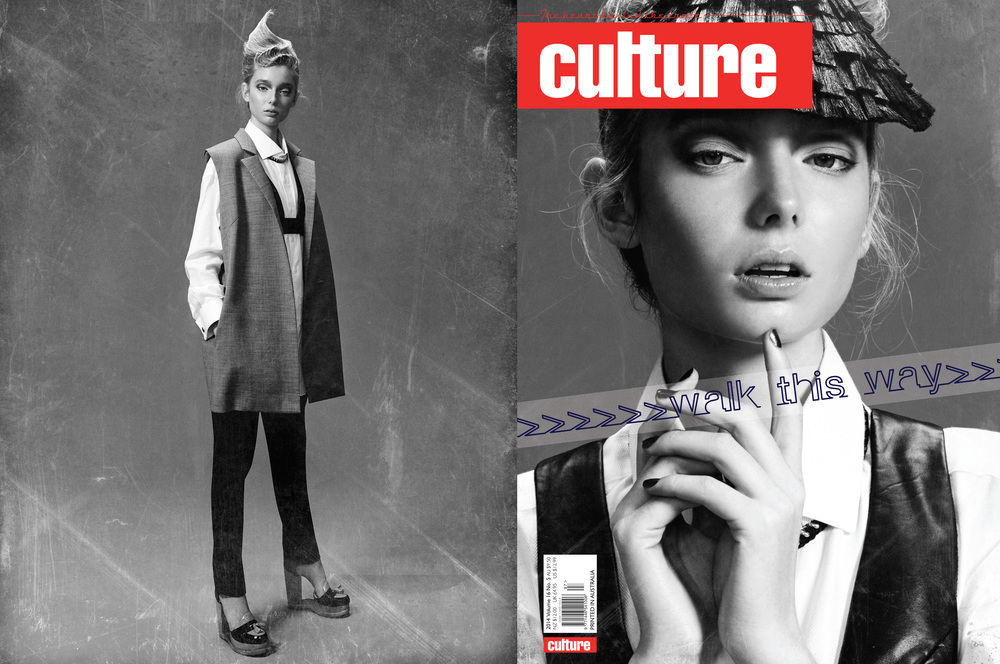 may-culture-cover-cmykcomp.jpg