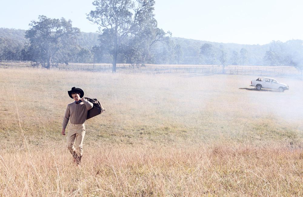 140704-AustralianBeauty-01-144-crop.jpg