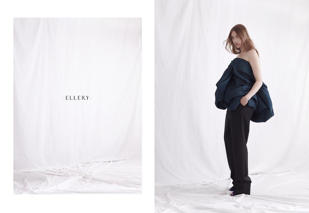 140909-Spring15-Ellery-26-2014-layour.jpg