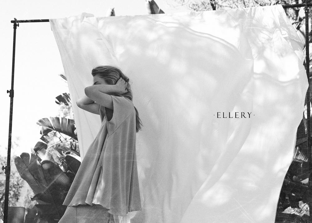 140909-Spring15-Ellery-02-293.jpg