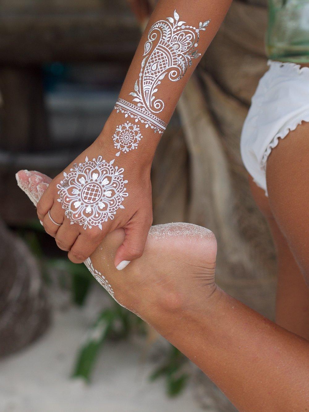 tattoo-nud