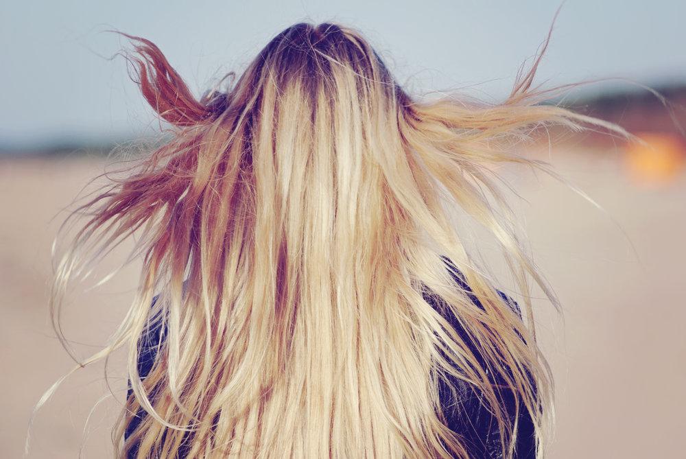 Cassia For Blondes 100gm Henna Guru