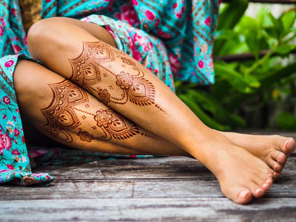 tulum henna retreat and conference.jpg