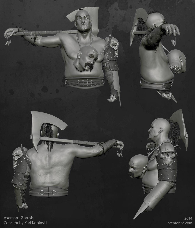 Axeman_Turnaround_klown.jpg