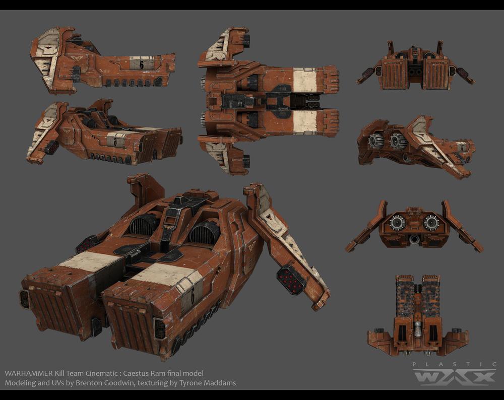 Warhammer_Kill_CaestusRam.jpg