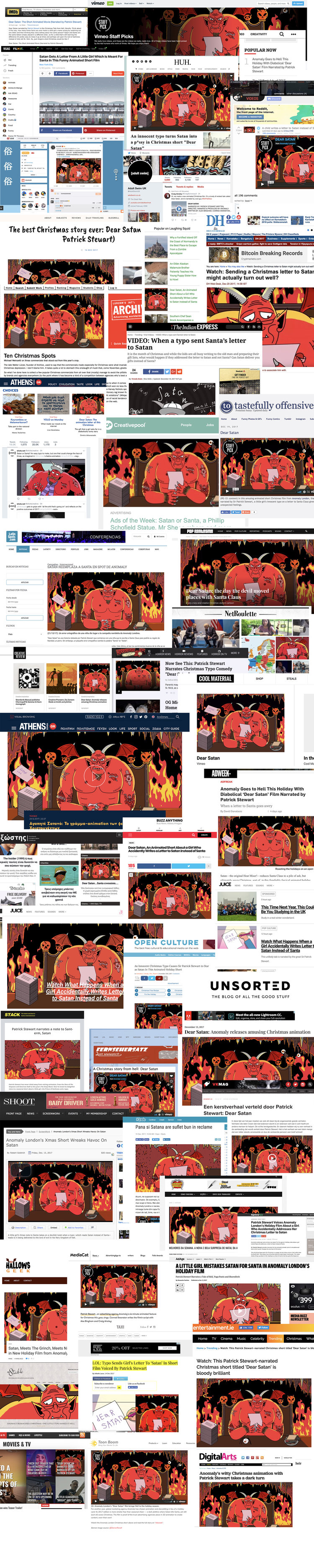 satan+media2.jpg