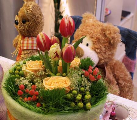 cake-tulip.jpg